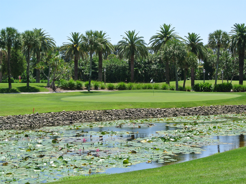 Sprinkler Repair West Palm Beach - West Palm Beach Sprinkler Repair
