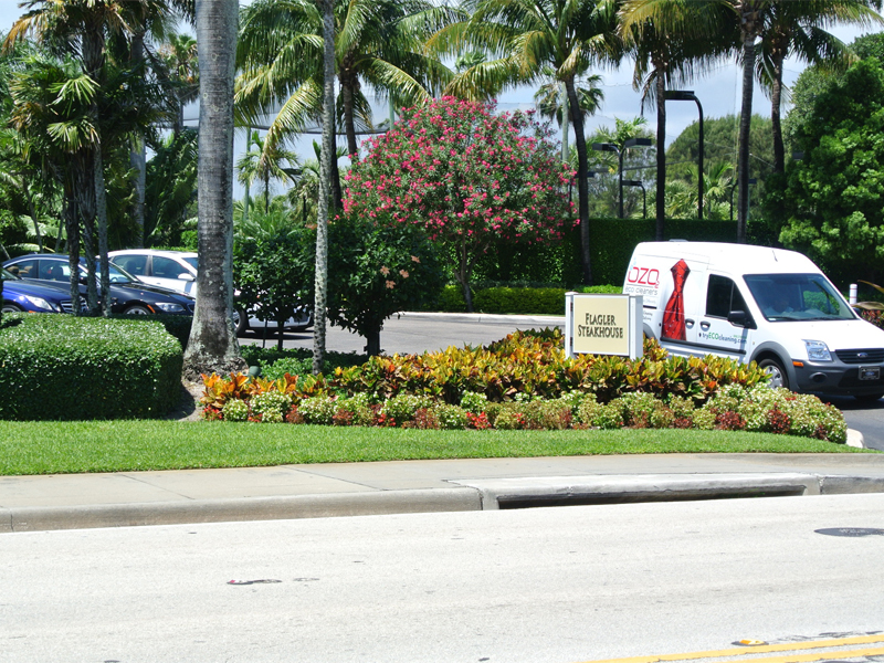 Irrigation Repair West Palm Beach - West Palm Beach Irrigation Repair